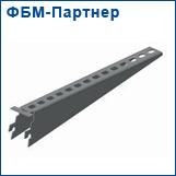 Полки кабельные ГЭМ (К1160, К1161, К1162, К1163, К1164)