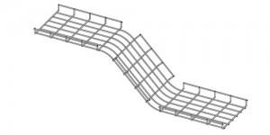 Угол вертикальный внутренний-4